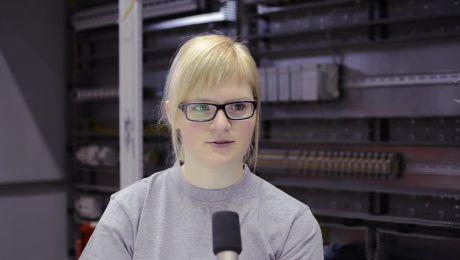 Sarah Dipplinger