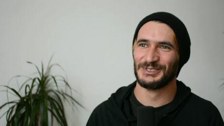 Nicolas Golaz