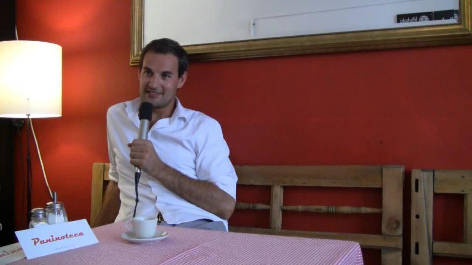Xaver Kollegger