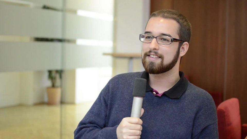 Selim Alamgir