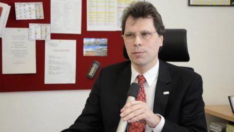 Roland Sauer