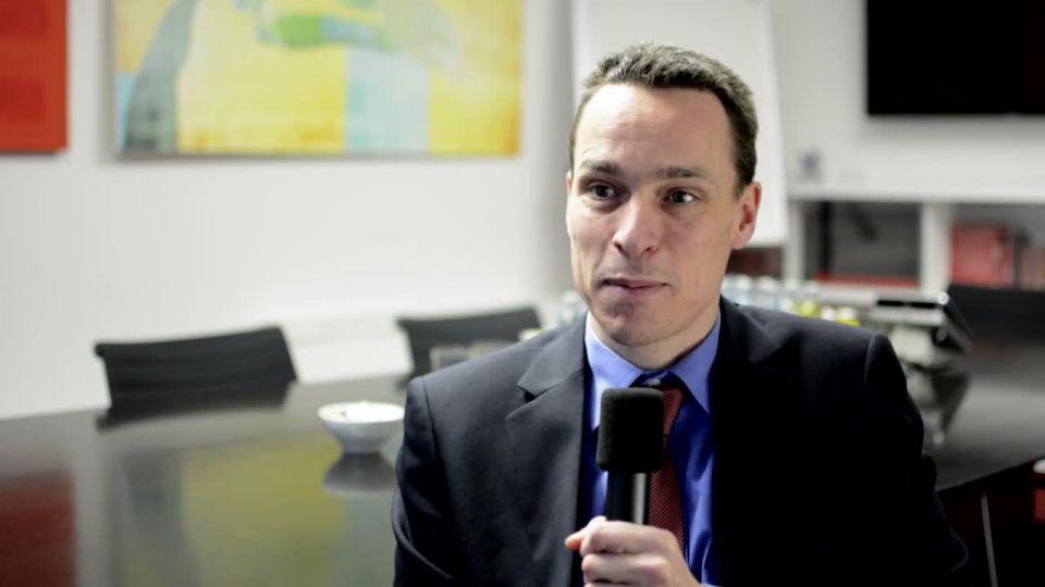 Ulrich Dollinger