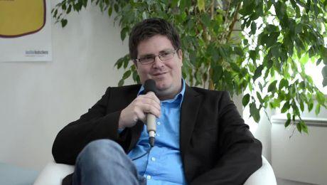 Stefan Kutschera