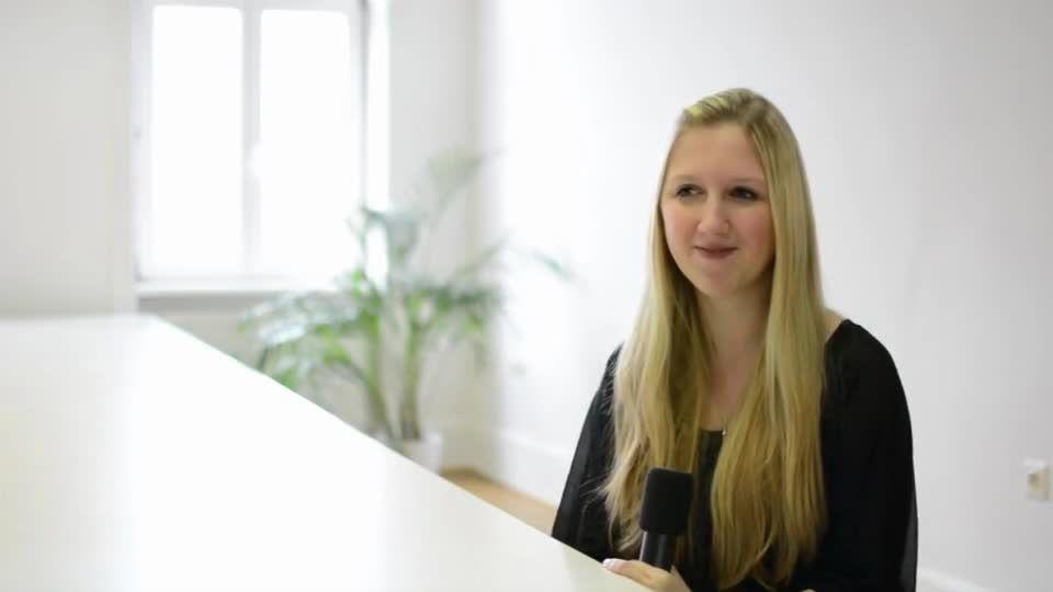 Alexandra Geier