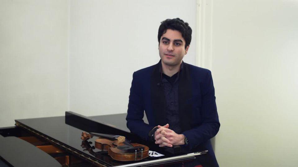 Julius Aria Sahbai