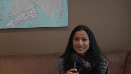 Sueli Menezes Video Thumbnail