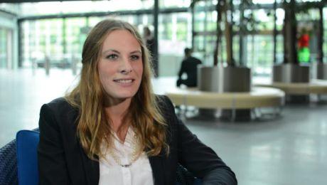 Katharina Werk