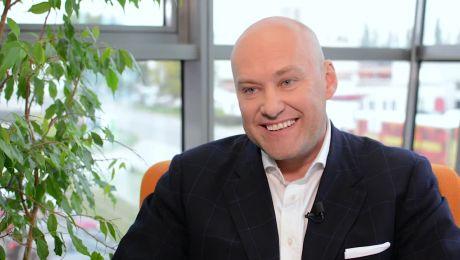 Volker Hornsteiner