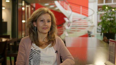 Letizia Coray Peterhans