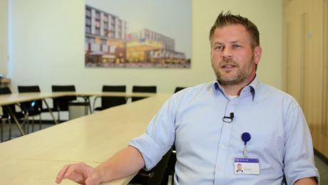 Sören Jonasson