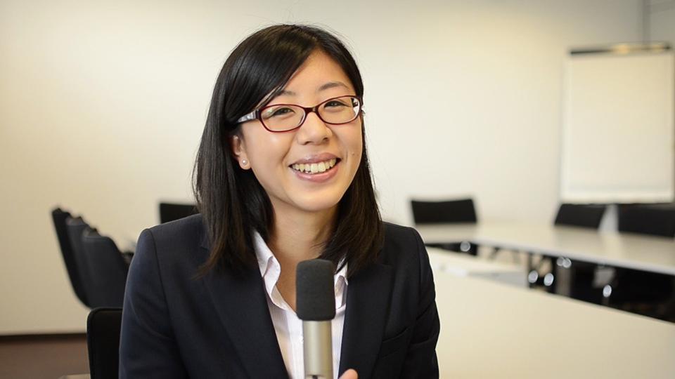 Asuka Ashida