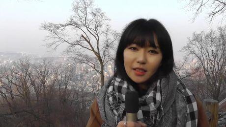 Kim Minhee