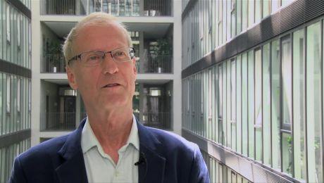 Rolf Pfeifer Video Thumbnail