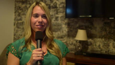 Heather McGough