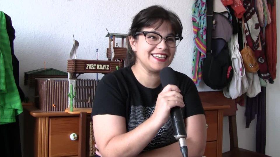 Lucia González