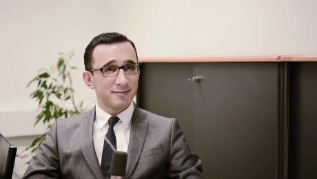 Ali Yilmaz Video Thumbnail