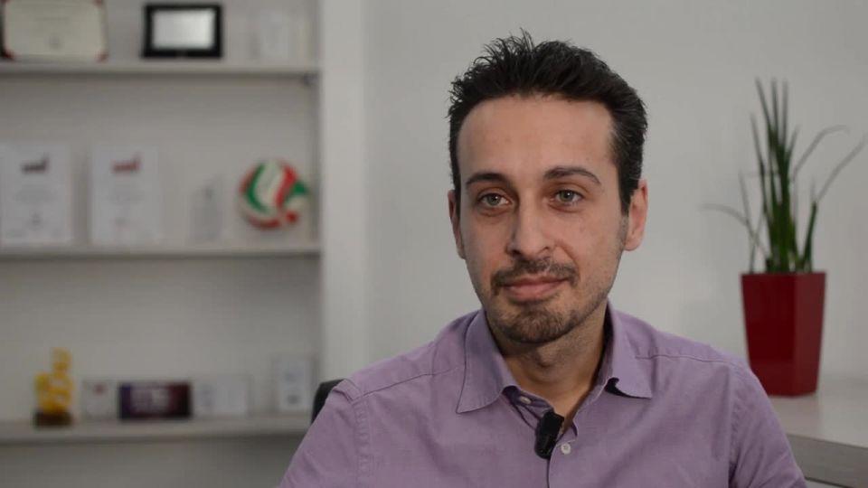 Fabrizio Fabricatore