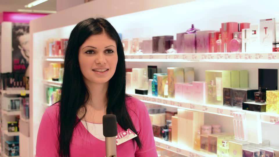 Kristina Bosnjakovic