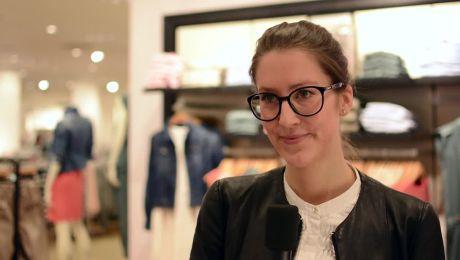 Katharina Sitter