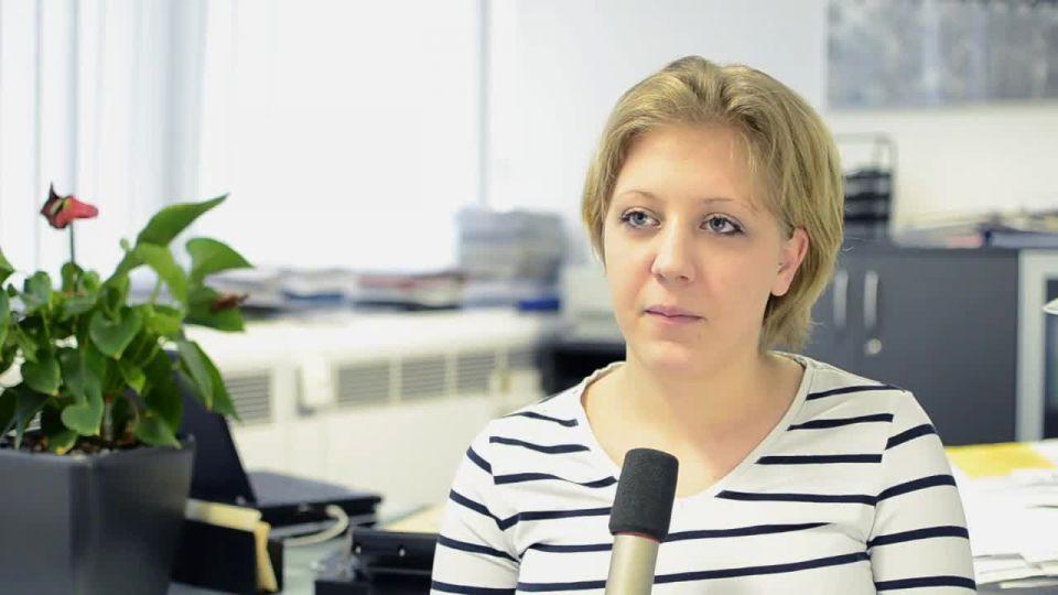 Michaela Ritz