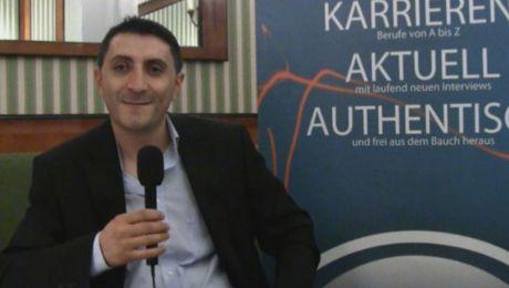 Ahmet Albayrak Video Thumbnail