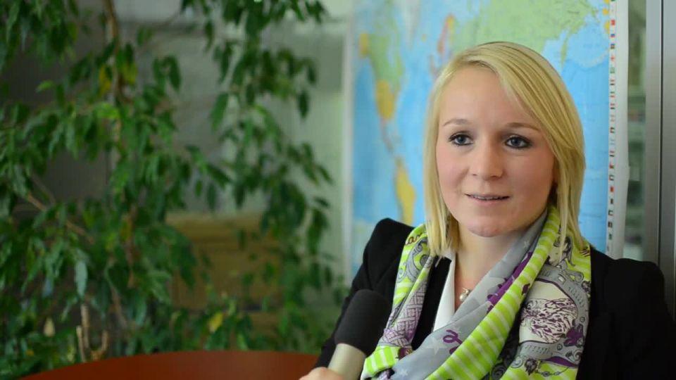 Vera Hochgatterer