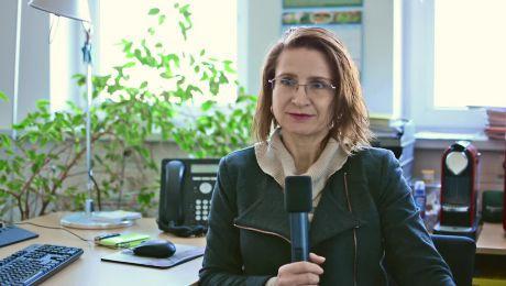 Luba Pichler