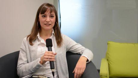 Claudia Kirch