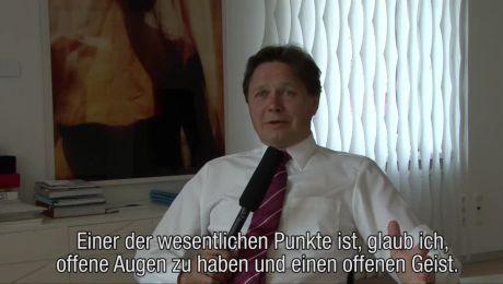 Wolfgang Anzengruber Video Thumbnail