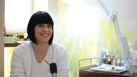 Rebecca Ostermann