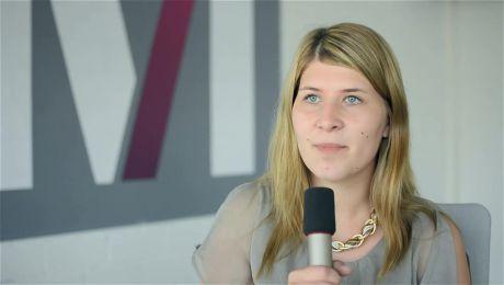 Anna Leitmann Video Thumbnail