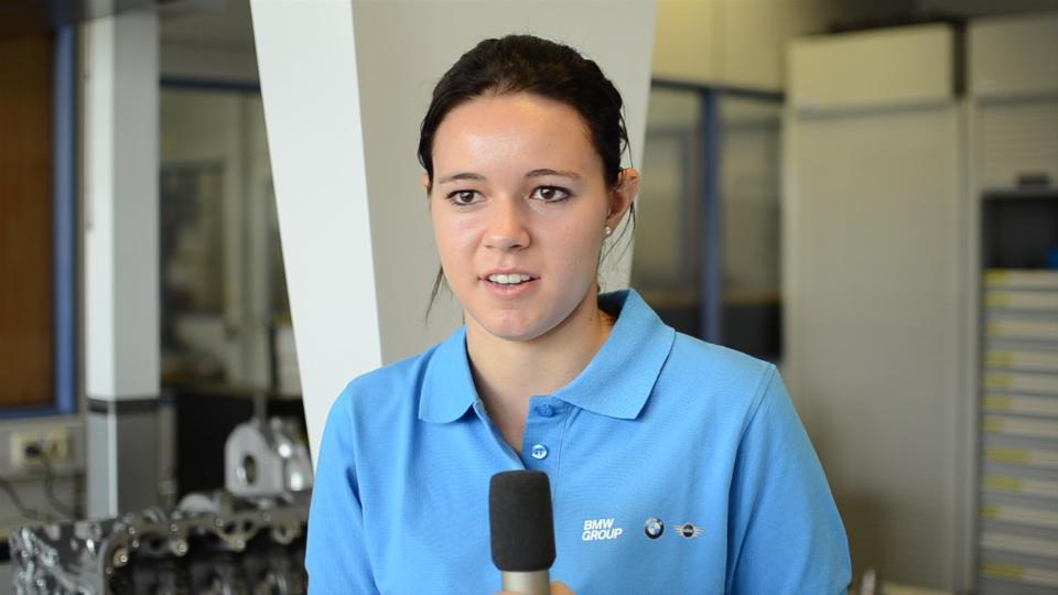 Christina Wimmer