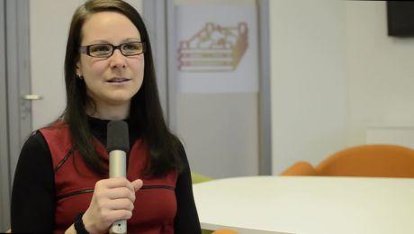 Sonja Fahrner