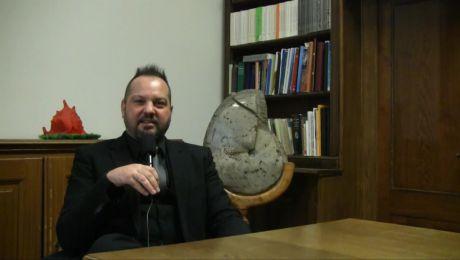 Mathias Harzhauser