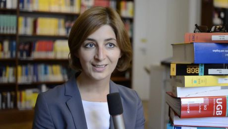 Kristina Janjic Video Thumbnail