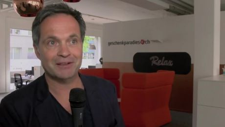 Marc Görtz