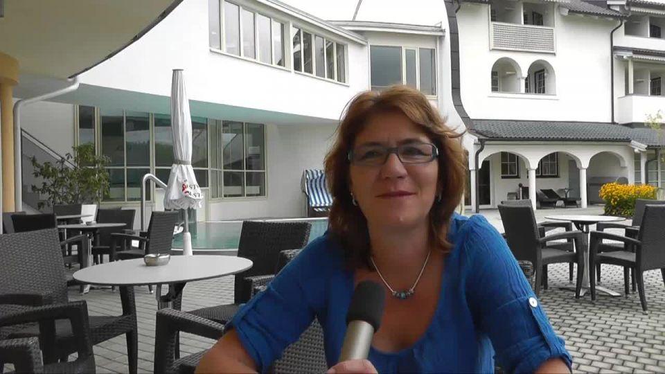 Sonja Mitsche