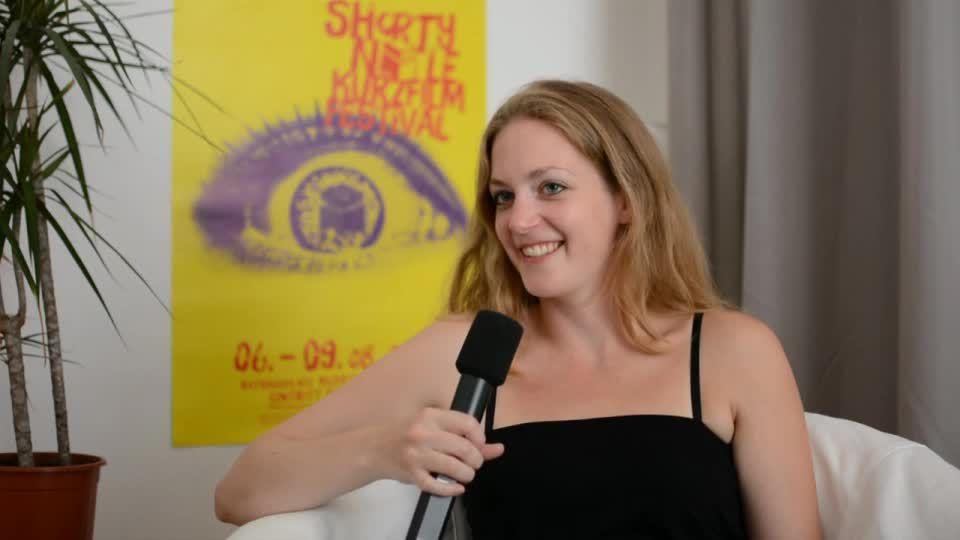 Claudia Wölfl