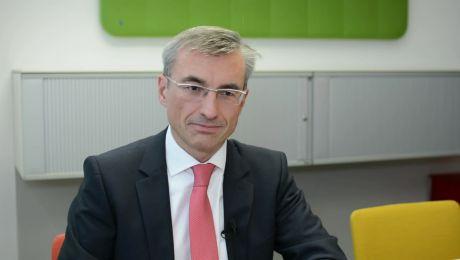 Werner Kolarik