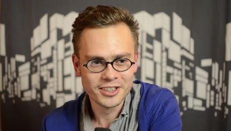 Stephan Wabl