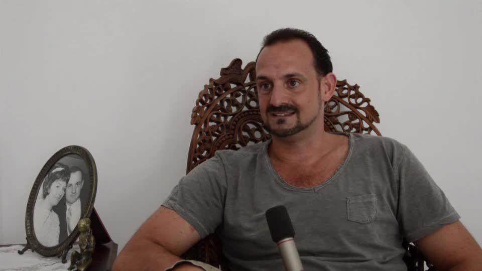 Tullio Ferri