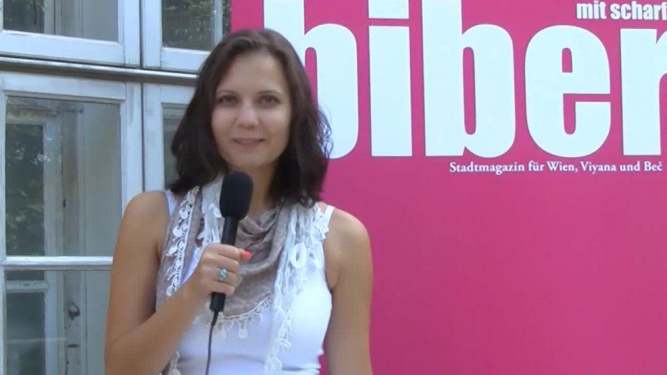 Marina Delcheva
