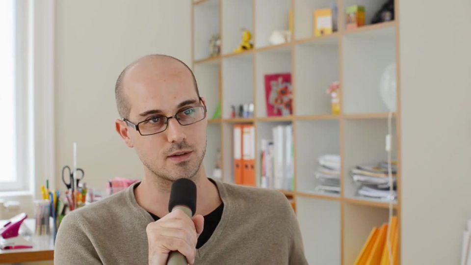 Stefan Schwaha