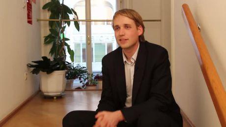 Peter Müller Video Thumbnail