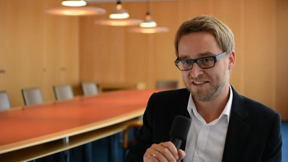 Gerhard Ehgartner
