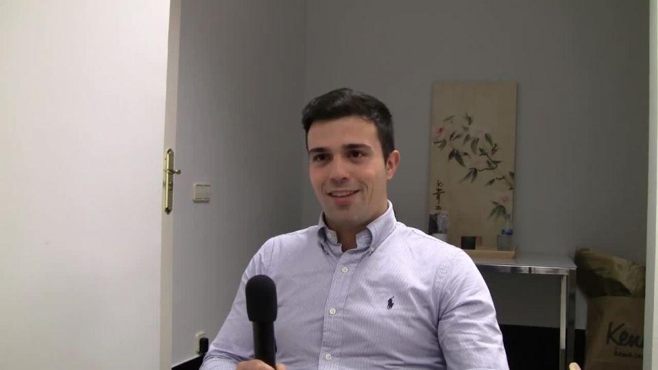 Paulo Rodríguez Fueyo