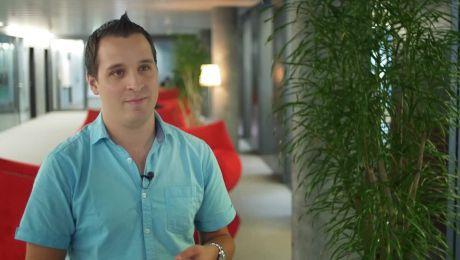 Luca Manuele Video Thumbnail