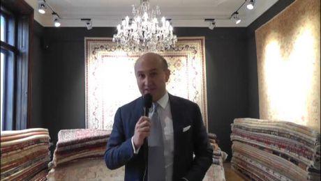 Ali Rahimi Video Thumbnail
