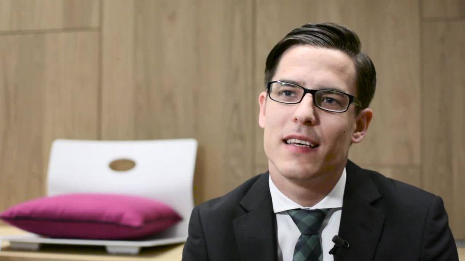 Stephan Moser
