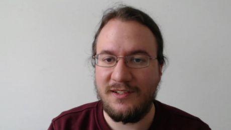 Christoph Kalt